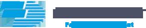 Deniz CNC Otomat Torna ve Rovelver İşleri Logo